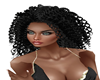 Myriam Black
