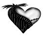 broken heart remedy