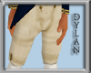 !!D Royal Navy Breeches