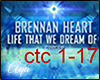Brennan Heart hardstyle