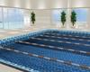 MrzDixon Swim Track
