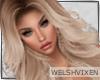 WV: Elle Blonde