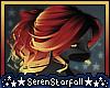 SSf~ Kiora | F Hair V5