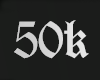 50K Support!