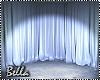 ^B^ The Show (B) Room