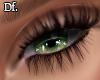 Df. Litet Eyes