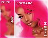 $ Carmela - Candy