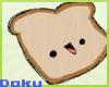 :D Toast