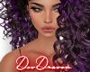 DD  Emigdia Violet