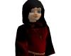 [ML]Gregorian Monk Robe