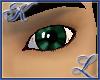 KL Dk Green Eyes M