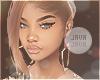 J | Lioria carrot
