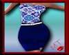MT_Myss Dress2