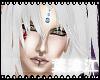 ~RCK~ Sesshomaru White
