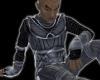 ~N~ Klingon Warrior