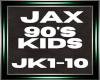 jax jk1-10