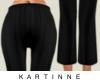 wide pants 3