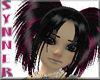 SYN-Lucinda-BlackCandy