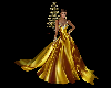Glam~ Golds RL