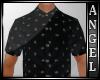 ~A~ Summer Shirt 02