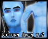 [Asgard]Jötunn Skin v.2