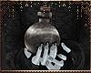 [Ry] Alchemist v1