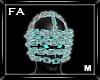 (FA)ChainFaceOLM Ice2