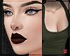 s| Elisa . Vamp 01