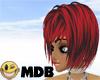 ~MDB~ RED BLACK ANGIE