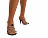 blk diamond jewl heels