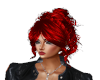 Hair Red Shasa 7