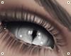 Succubus Eyes