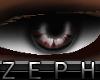 [Z] HOSTage: Bleak M