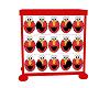 Elmo Dresser