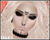 :0: Mooshi Hair v2