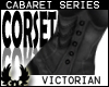 -cp Cabaret Corset