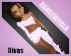 Dancing Divas 3