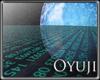 *Oyu*Space Field