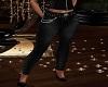 Black Jeans v4