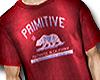 Primitive
