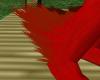 Mi Amore Red Tuffs 3