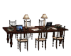 TEF P3NT WORK TABLE