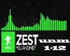 Zest - You And Me