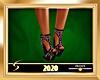 Janis Leopard Shoes 4