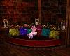 SWS Corner Lounge Chat