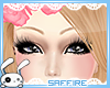 Doll Eyebrows Blond