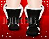 !D! Winter Ugg Boots B