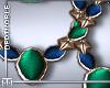 TIA - Serenity Necklace