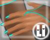 [LI] Nina Gloves