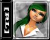 [RL] Green NOZOMI